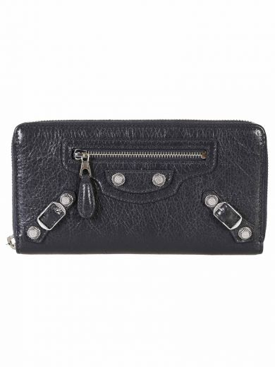 BALENCIAGA Balenciaga Wallet. #balenciaga #wallets