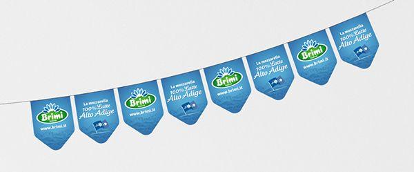 """Brimi, Centro Latte di Bressanone, produttore dell'unica mozzarella con latte 100% Alto Adige: campagna promozionale in doppia lingua per la In Store Promotion legata al concorso """"GrattaBrimi"""". STAND POP Advertsing. #Brimi #madeinmilk #advertising #adv #POPAdvertising #Point-of-Purchase #POPDisplays #POPmarketing https://www.behance.net/gallery/18066879/Milk-adv-progetta-il-concorso-in-store-di-Brimi"""