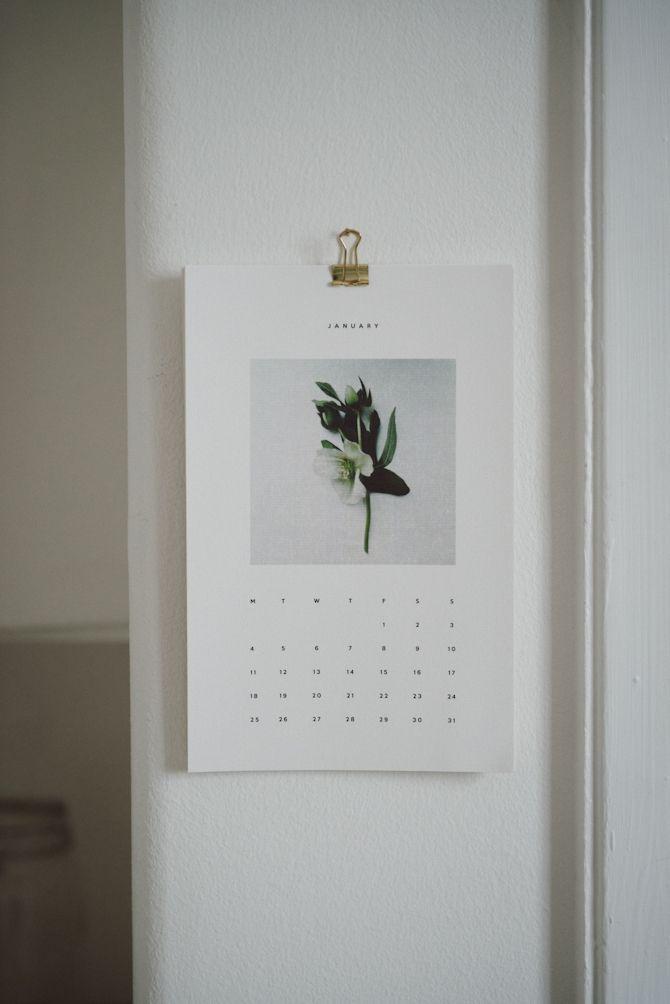 17 Best images about Calendar on Pinterest Desk calendars, Planes