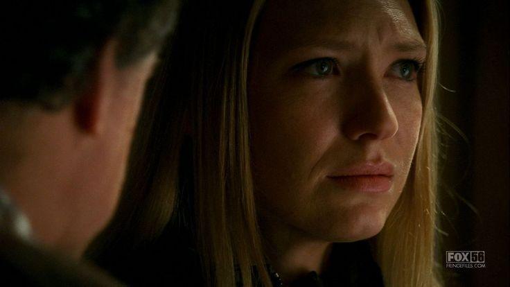 "Fringe Season 2 Episode 14: ""Jacksonville"""