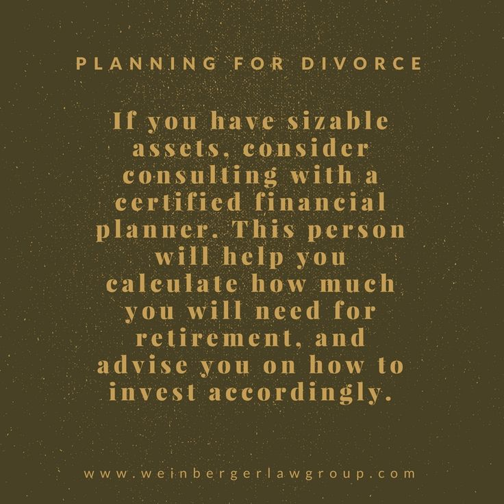 124 best divorce and separation images on pinterest check out six crucial financial steps to take before you file for divorce and solutioingenieria Image collections