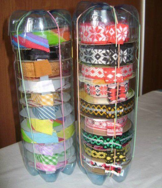 craft ideas using water bottles 12 best plastic bottle crafts images on 6316
