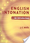 English Intonation HB and Audio CD