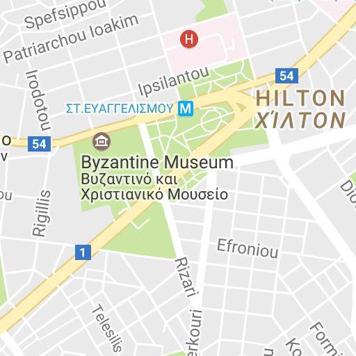 ΚΑΤΣΟΥΡΜΠΟΣ - Ελληνική τοπική - Εστιατόρια - αθηνόραμα.gr