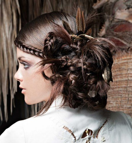 1000 id es sur le th me coiffures de 1930 sur pinterest maquillage des ann es 1930 coiffures. Black Bedroom Furniture Sets. Home Design Ideas