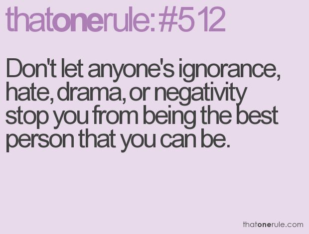 Family Drama Quotes And Sayings: 111 Best Images About Drama On Pinterest