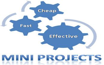 Simple Mini Projects for #ECE and #EEE 2nd Year Students #Engineeringstudents http://goo.gl/L6NWDC