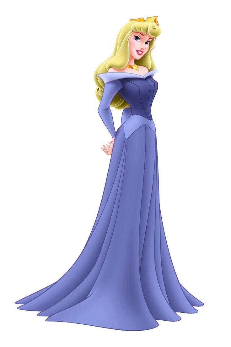 Mejores 21 imágenes de Disney Princesses en Pinterest | Princesa ...