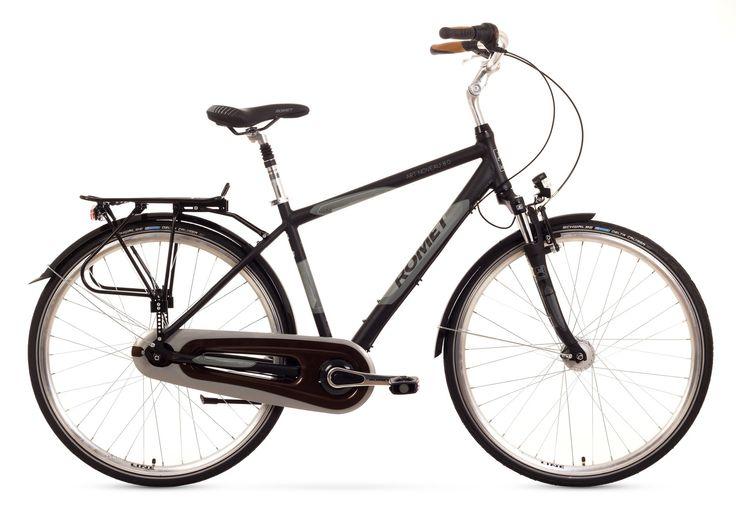 Romet ART NOVEAU 8 - biciclop.eu - 1999 RON