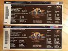 #lastminute  BIGLIETTI CONCERTO U2 ROMA 16 LUGLIO 2017 THE JOSHUA TREE TOUR DISTINTI NORD NUM #italia
