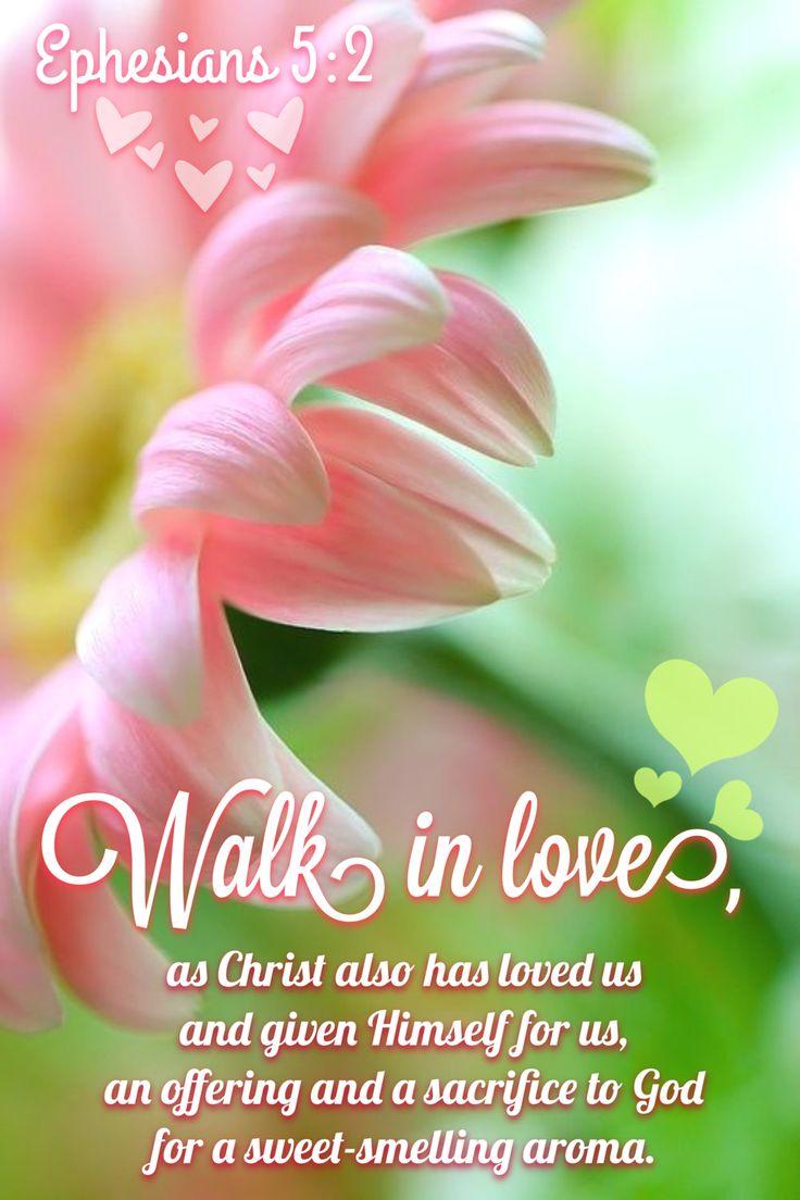 Ephesians 5:2