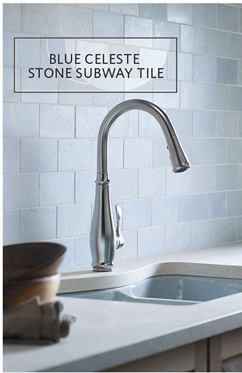 Subway Tile Ideas 31 best subway tile ideas images on pinterest | tile ideas, subway