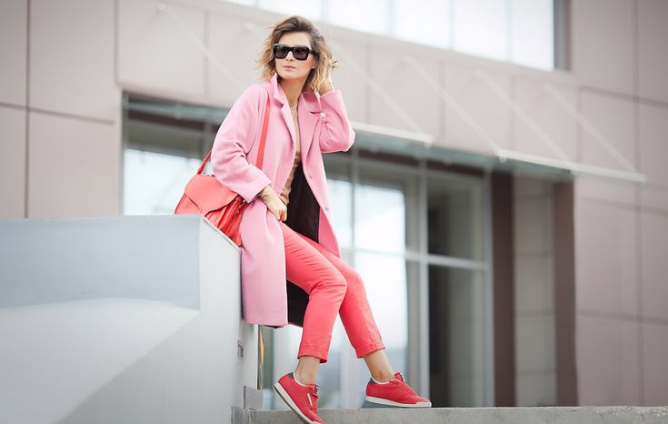 colorblock-outfit-by-ellena-galant