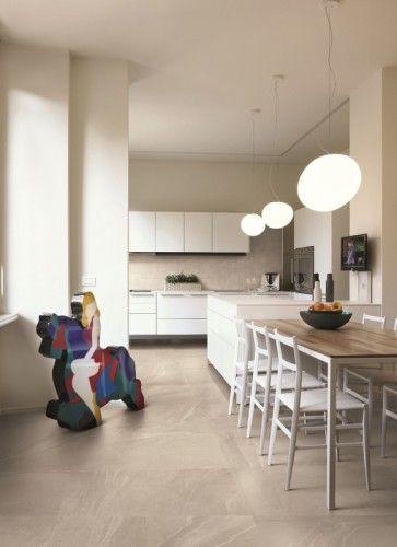 Zerodesign-Asian-Grey-Lappato-45x90-Amb-Cucina