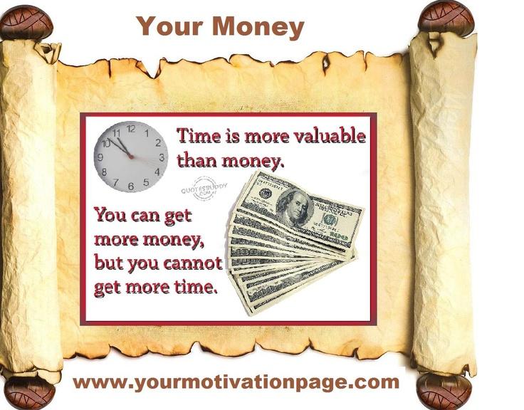 Quotes On Saving Money: 1000+ Saving Money Quotes On Pinterest