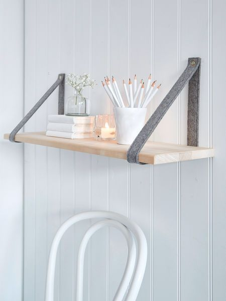 best 25+ cool shelves ideas on pinterest | corner wall shelves