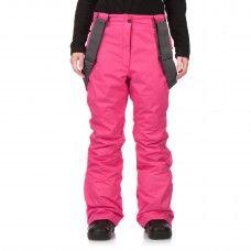 Pantaloni de Ski si Snowboard Trespass Catrina - Preţ: 259 Lei