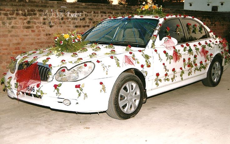 Pin On Rental Services Provider By Wedding Car Hire Delhi