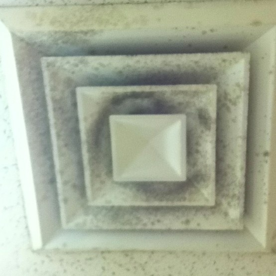 17 Best Images About Duct Cleaning Melbourne On Pinterest