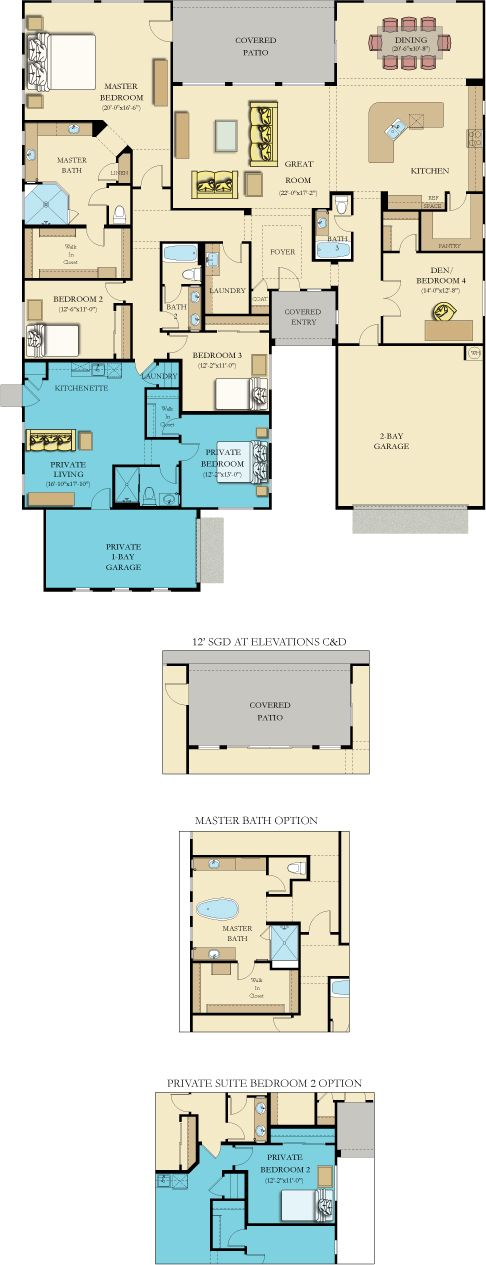 American Home Furniture Gilbert Az Minimalist Plans 16 Best Houses Images On Pinterest  Richmond American Homes Cave .