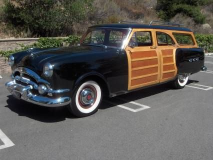 17 best images about woodie wagons on pinterest plymouth sedans and 1932 ford. Black Bedroom Furniture Sets. Home Design Ideas