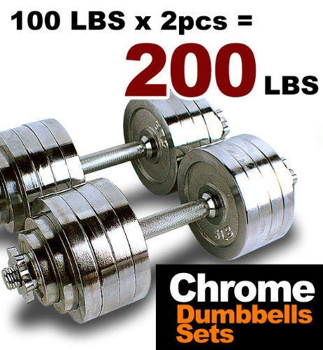 100 Lb Adjustable Dumbbell Set: 66 Best Best Adjustable Dumbbells Images On Pinterest