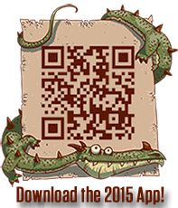 Memberships & Presales | Dragoncon