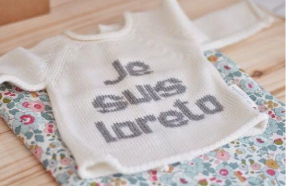 Navidad: Regalos originales para madres primerizas | Blog de BabyCenter