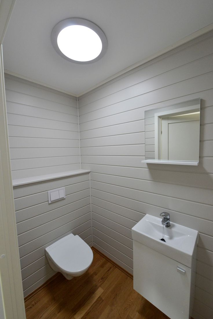 bright bathroom lighting fill your bathroom with light bright bathrooms 12170