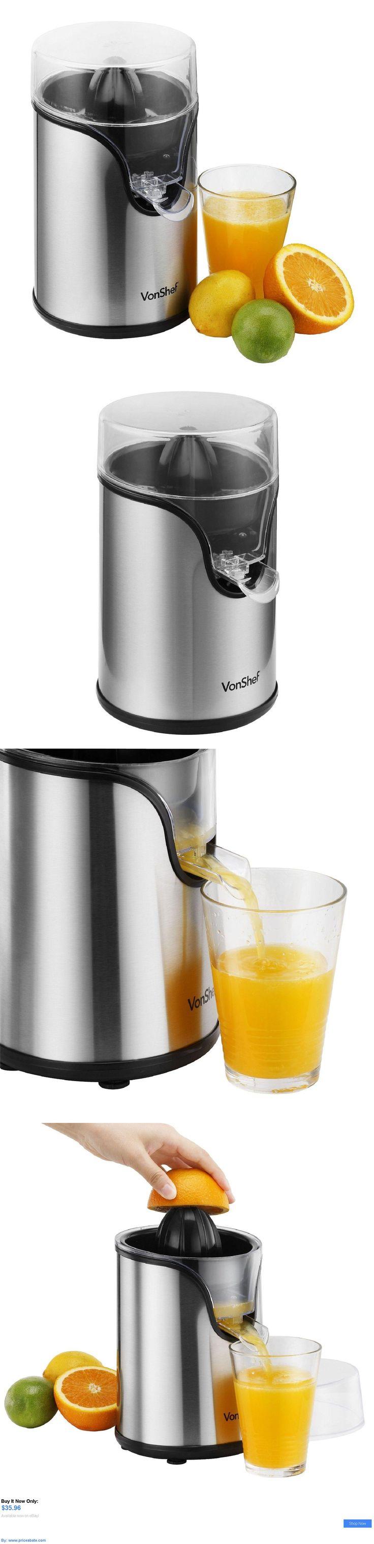 Uncategorized Where To Buy Small Kitchen Appliances best 20 orange juice machine ideas on pinterest small kitchen appliances electric citrus juicer fruit extractor attachments squeezer buy it