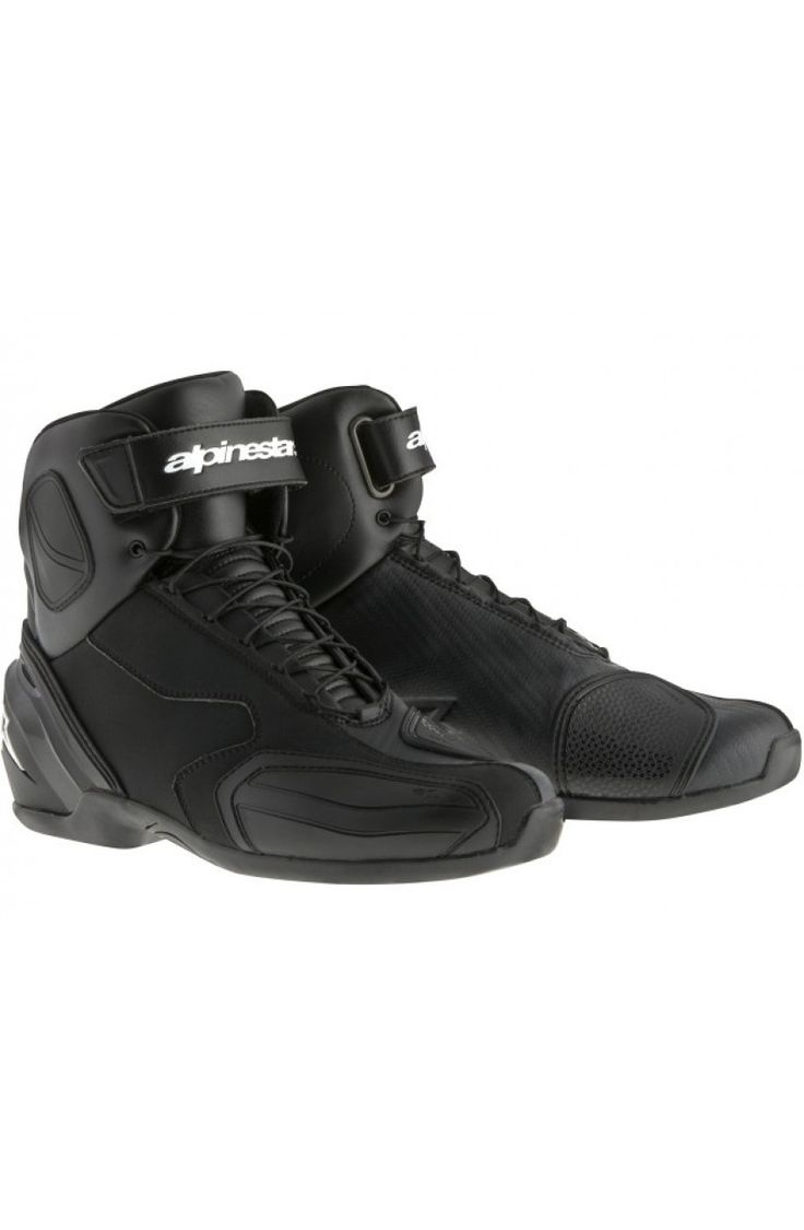 Ghete Alpinestars Road Riding SP-1