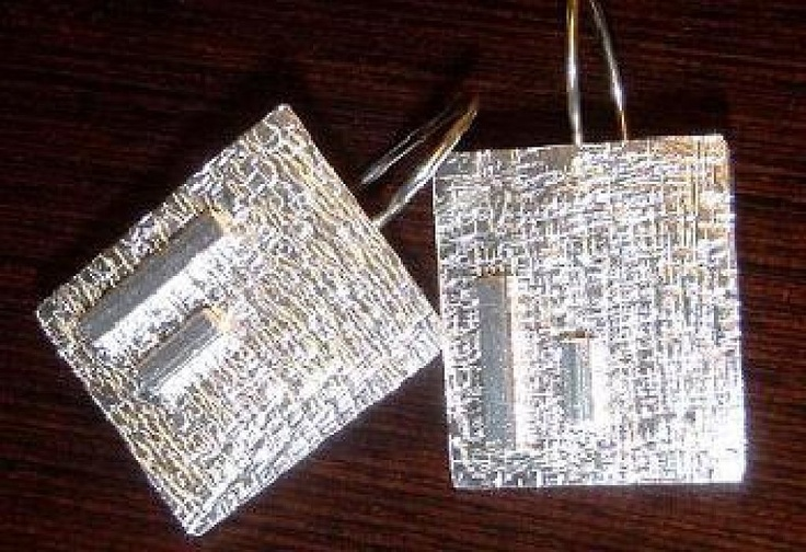 Bisuteria en general: Cristina Style, Cosasquemegustan, Jewelry In, Crafts, And General