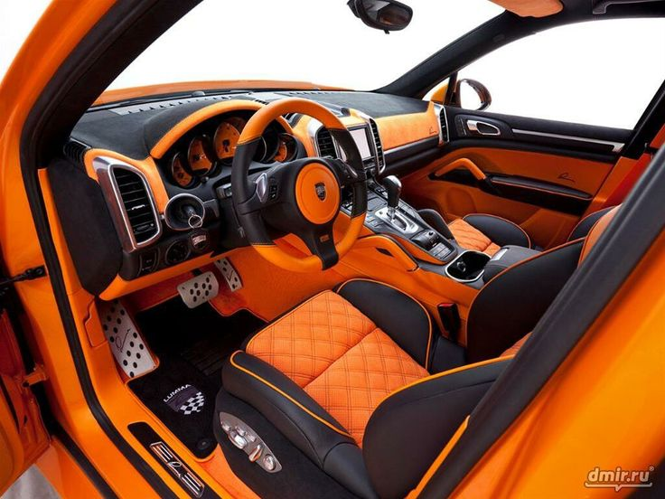 custom with aftermarket class on bulgarian new car mercedes comes luxury company interior vilner design sl for and images via dashboard best pinterest