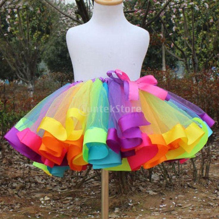 説明:カラフルキッド女の子レインボーチュチュパーティバレエダンスドレススカートPettiskirtコスチュームを着用してください赤ちゃんの女の子レインボーPettiskirtチュチュリボントリミングスカートとスカート真新しい100%および高品質! タイプ:子供バレエチュチュスカートパターン:ちょう結び、リボン仕様:素材:ポリエステルカラー:レインボーウエスト:S:42センチメートル/ 16.54インチ。 M:46センチメートル/ 18.11インチ。 L:50センチメートル/ 19.69インチ長さ:S:20センチメートル/ 7.87インチ。 M:23センチメートル/ 9.06インチ。 L:25センチメートル/ 9.84インチパッケージに含まれるもの: 1×ドレス注意: モニターが同じキャリブレーションされていないので、写真に表示された項目の色は、お使いのコンピュータのモニタにわずかに異なる表示することができます。理解を願っています。