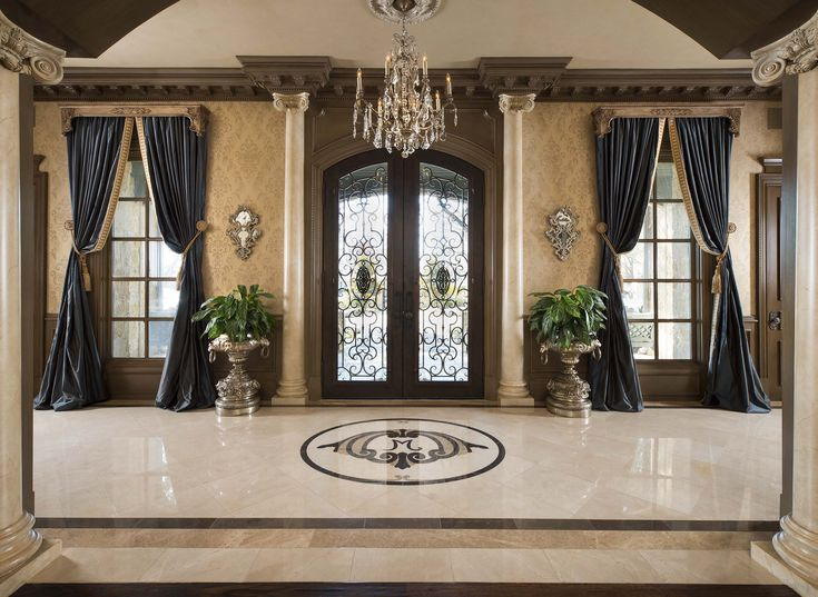 Home Group Newcastle Foyer : Best foyers by ddgi images on pinterest foyer design