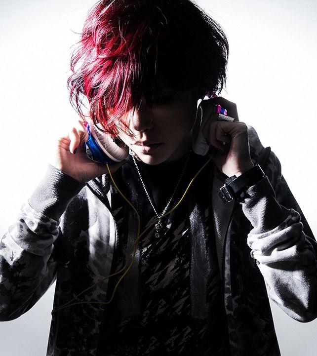 nano japanese singer - Google-Suche