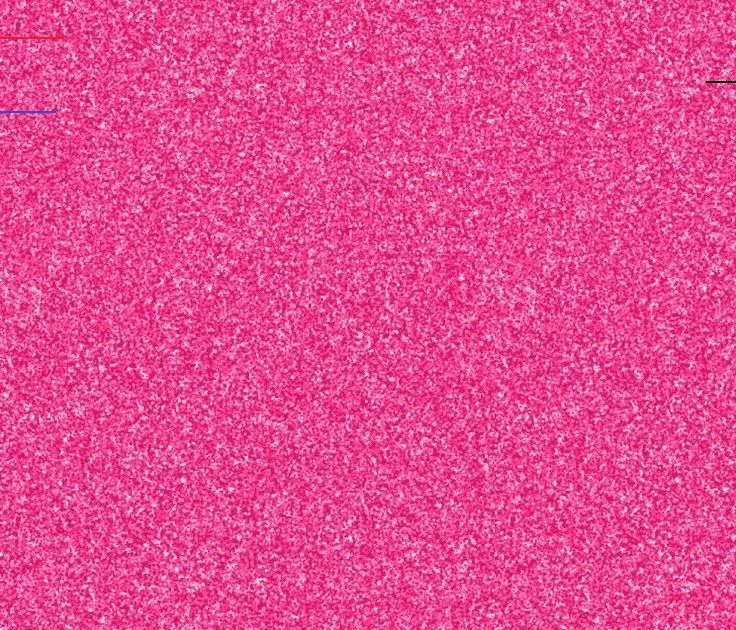 24 Background Warna Ungu Pastel Polos Pink Polos Backgrounds Wallpaper Cave Download Hasil Ga Pastel Wallpaper Pink Wallpaper Iphone Cute Pink Background