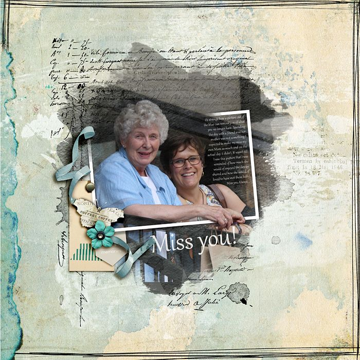 Birthday Photography Tips And Tricks: 17 Best Images About 1 PHOTO SCRAPBOOK PAGES On Pinterest