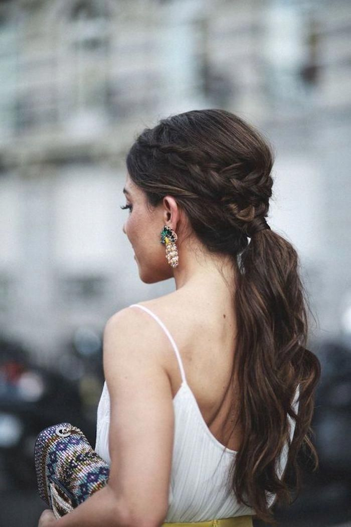 Short Female Hairstyles | Hair Cut Style In Long Hair | Long Hairstyles 2015 201…