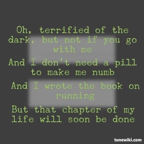 flirting quotes to girls lyrics english lyrics hd