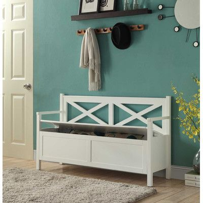 entryway entryway benches and more entryway bench storage entryway ...
