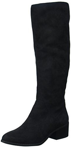 be470272959 New Madden Girl Women s Jagg Fashion Boot.   79  newforbuy Fashion is a  popular style