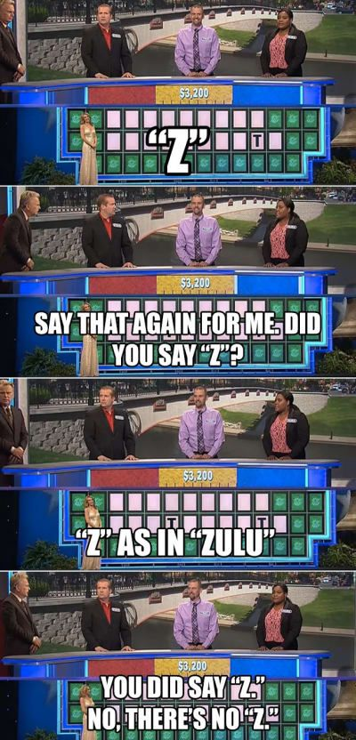Best Wheel Of Fortune Images On   Wheel Of Fortune