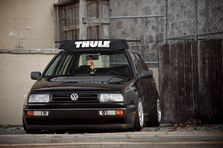 VW jetta mk3                                                                                                                                                                                 Mais
