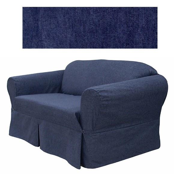 17 mejores ideas sobre forros para sofas en pinterest - Fundas para sofa ...