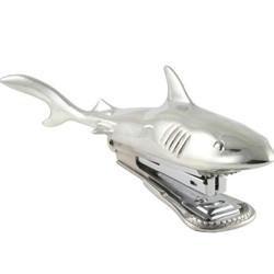 Shark Bite Stapler