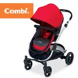 Target is having a huge Baby Sale all week long! What a great opportunity to pick up that Combi stroller, car seat, or walker you've been eyeing at a majorly discounted price! http://www.target.com/c/baby/-/N-5xtly
