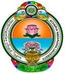 Government Jobs India -Sarkari Naukri: Acharya Nagarjuna University: PG III Sem. 2014 Exa...