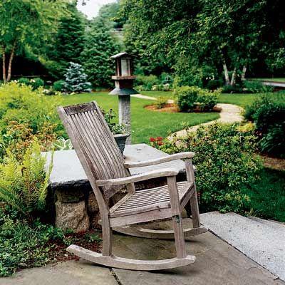 592 best Garden Decor Sheds Ideas images on Pinterest