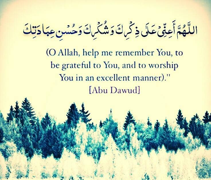 Image Result For Islamic Quotes Dua For Parentsa